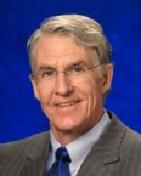 William Elliott Johnston, MD
