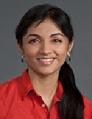 Aditi Ashvin Dave, MD