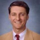 Dr. William W Junglas, MD