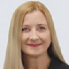 Dr. Elizabeth Ann Moore, MD