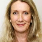 Dr. Elizabeth H Moore, MD