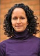 Dr. Elizabeth Mary Jacob, MD