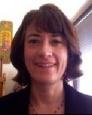 Elizabeth Fellows Janssen, MA, APRN, BC