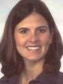 Dr. Charlotte A Charfen, MD