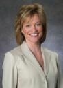Dr. Elizabeth A Jekot, MD
