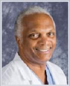 Dr. William Francis Kennard, MD