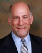 Dr. William I Kestin, MD