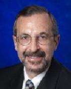 William Koss, MD