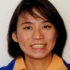 Dr. Charlotte C Shum, MD