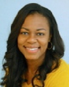 Dr. Charlre C Slaughter-Atiemo, MD