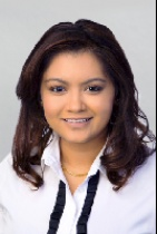 Dr. Elizabeth Kuruvilla, MD