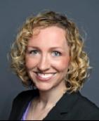 Dr. Elizabeth Thomason Kutella, MD