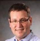 Dr. William Krimsky, MD