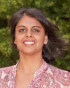 Dr. Charu Puri, MD