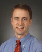 Dr. William W Lecates, MD