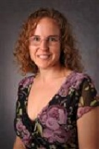 Dr. Elizabeth E Lundeen, MD