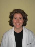 Dr. Elizabeth B Maeder, DO