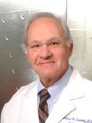 Dr. William H. Lipshutz, MD