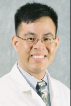 Dr. William C Liaw, MD