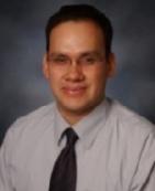 Dr. William E Lew, MD