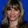 Dr. Elizabeth P. Maltin, MD