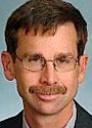 Dr. William E Longenecker, DO