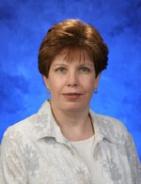 Elizabeth J Matteson, CRNP
