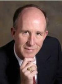Doctor Reviews Cincinnati Dr. William Raym...