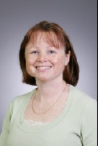Dr. Chelsea D Johnson, MD