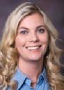 Dr. Elizabeth Louise McFarlin, MD