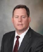 William David Mauck, MD
