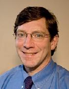 Dr. Scott L Pomeroy, MD