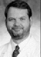 Dr. William Michael Mahaffey, MD