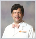 Dr. William Jeremy Mahlow, MD