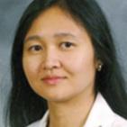 Dr. Chen C Xie, MD