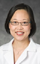 Dr. Cheng E Chee, MD