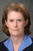 Dr. Elizabeth E Mittendorf, MD