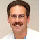 Dr. William R. Marriott, MD