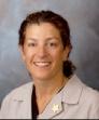 Dr. Elizabeth Rose Mueller, MD