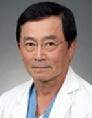 Dr. Cheonil Kim, MD