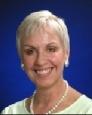 Dr. Cynthia Ann Gabrielli, DO