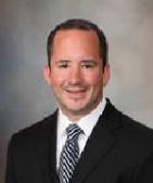 William J Mauermann, MD