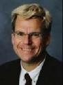 Dr. William Roger Maus, MD