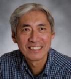 Dr. William W Mayeda, MD
