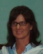 Elizabeth Anne Nielsen, MA, MFT