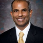 Jaweed Sayeed, MD