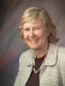 Dr. Elizabeth Anne O'Keefe, MD