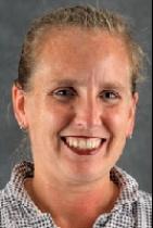 Dr. Elizabeth Hodgkinson Olson, MD, MPH