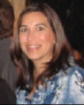 Elizabeth Palenzuela, LMFT