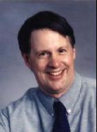 Dr. Jay Stanley Adams